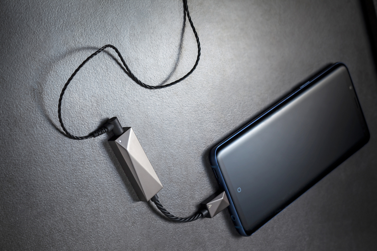 astell&kern-offers-a-usb-c-dac-for-mobile-high-res-audio