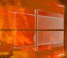 microsoft-hits-pause-on-emergency-windows-10-printer-blue-screen-update-fix