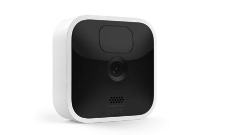 amazon's-blink-offers-new-storage-options-for-its-home-security-camera-line