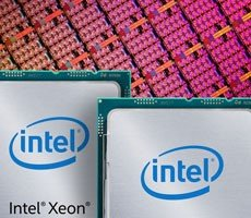 intel-3rd-gen-xeon-scalable-ice-lake-sp-cpus-launch-april-6,-what-we-know-now