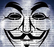 security-researcher-lures-microsoft-exchange-ransomware-bandits-with-sweet-honeypot