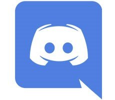 Microsoft Reportedly Eyeing $10 Billion Acquisition Of Discord Messaging Platform