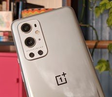 OnePlus 9 and 9 Pro Review: Great 5G Flagships With A Catch