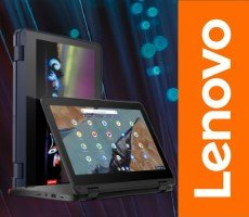 lenovo-brings-amd-and-intel-power-to-new-windows-10,-chromeos-laptops-for-education