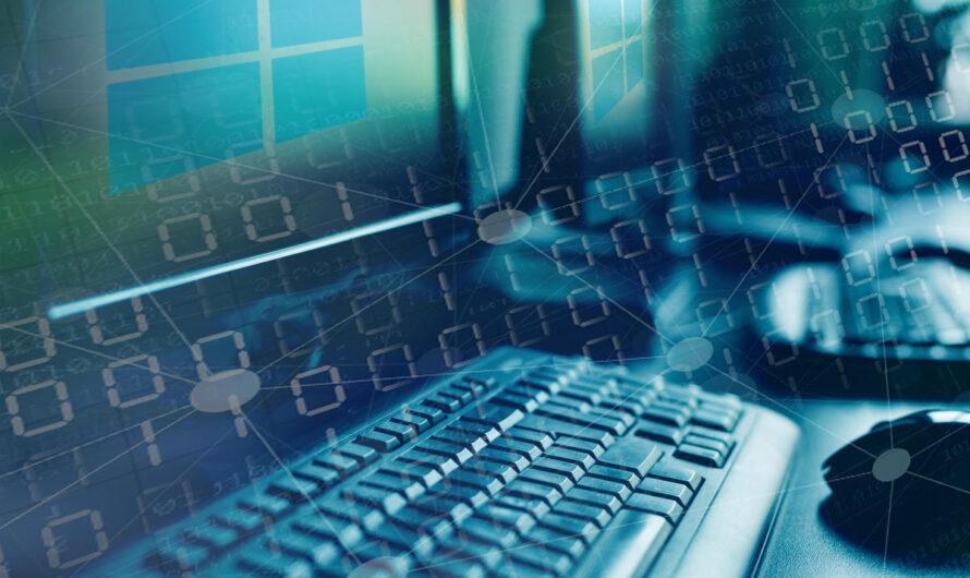 Is your VPN secure? How to make sense of VPN encryption