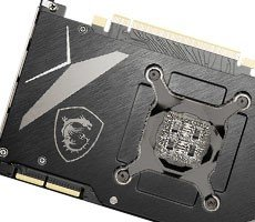 msi-to-increase-geforce-and-radeon-graphics-card-prices-amid-historic-demand
