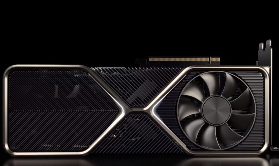 A perfect storm: Why graphics cards cost so much now