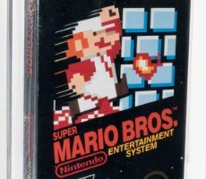 original-super-mario-bros.-cartridge-hits-$310k-in-potential-record-breaking-auction