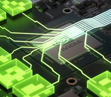 nvidia-geforce-rtx-30-resizable-bar-bios-support-rollout-begins