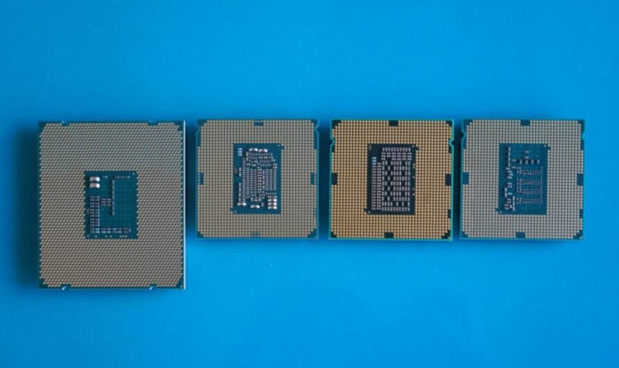 How much staying power will future CPUs and GPUs have? | Ask an expert