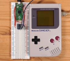 nintendo-game-boy-converted-to-bitcoin-mining-noob-with-raspberry-pi-pico