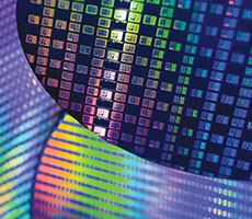 alleged-tsmc-price-hike-could-lead-to-significantly-higher-chip-prices