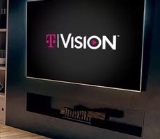 t-mobile-kills-its-streaming-tv-service-5-months-after-launch,-gets-cozy-with-youtube-tv