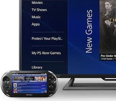 sony-confirms-playstation-store-for-ps3,-psp,-and-ps-vita-shuttering-this-summer