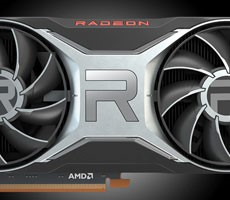 AMD's Upcoming Radeon RX 6600 RDNA 2 GPU To Feature 32MB Of Infinity Cache