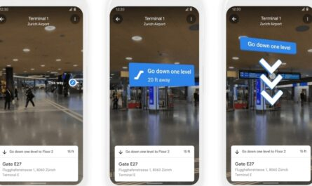 google-maps-can-now-give-you-directions-inside-a-mall-or-airport