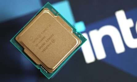 core-i9-11900k-review:-intel's-14nm-farewell-tour-can't-end-soon-enough