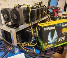 geforce-rtx-3060-scores-flawless-victory-against-eth-limiter-in-7-gpu-mining-rig