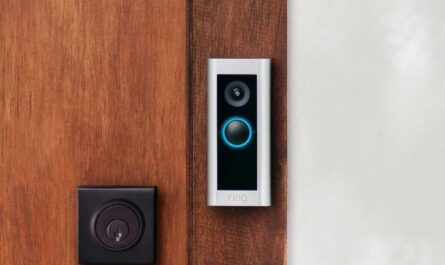 ring-video-doorbell-pro-2-review:-radar-delivers-a-birds-eye-view