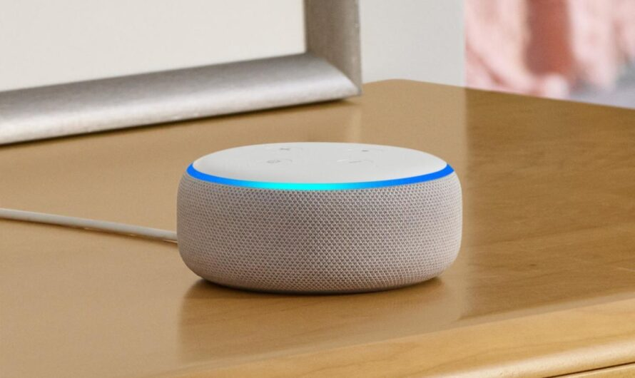 You just bought a new Amazon Echo device? Do these 6 things first