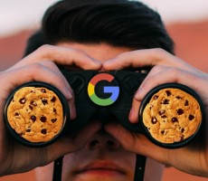 Google FLoC Internet Cookie Replacement Begins Global Trial, Here's What You Need To Know