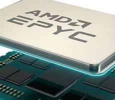AMD EPYC 7004 Zen 4 CPUs Allegedly Gaining AVX3-512, BFloat16 Instructions To Battle Xeon