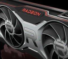AMD Radeon RX 6500 Navi 23 Leak Alleges 32 CUs for Premium 1080p Gaming