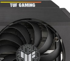 Custom ASUS Radeon RX 6700 XT 12GB Cards Revealed Ahead Of Launch