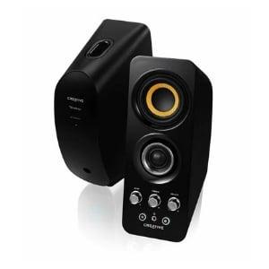 Creative T30 Wireless Bluetooth 3.0