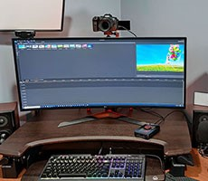 Zoom Like A Pro With This Video Conference Home Studio Optimization Guide