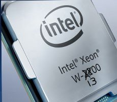 Intel Xeon W-1300 Rocket Lake Workstation CPU Details Leaked By ASRock