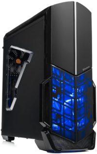 SkyTech Gaming Shadow II