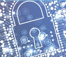 Intel And Microsoft Partner For DARPA DPRIVE 'Holy Grail' Cybersecurity Project