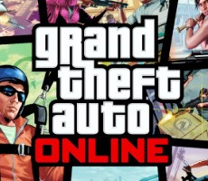 Hey Rockstar, GTA Online Has A Bad CPU Bottleneck That Slows Loading But There's A Fix