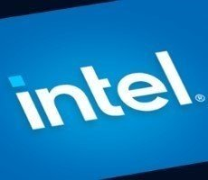 Intel CEO Unleashes $20B Fab Expansion, Commits To Leadership With 7nm Back On Track