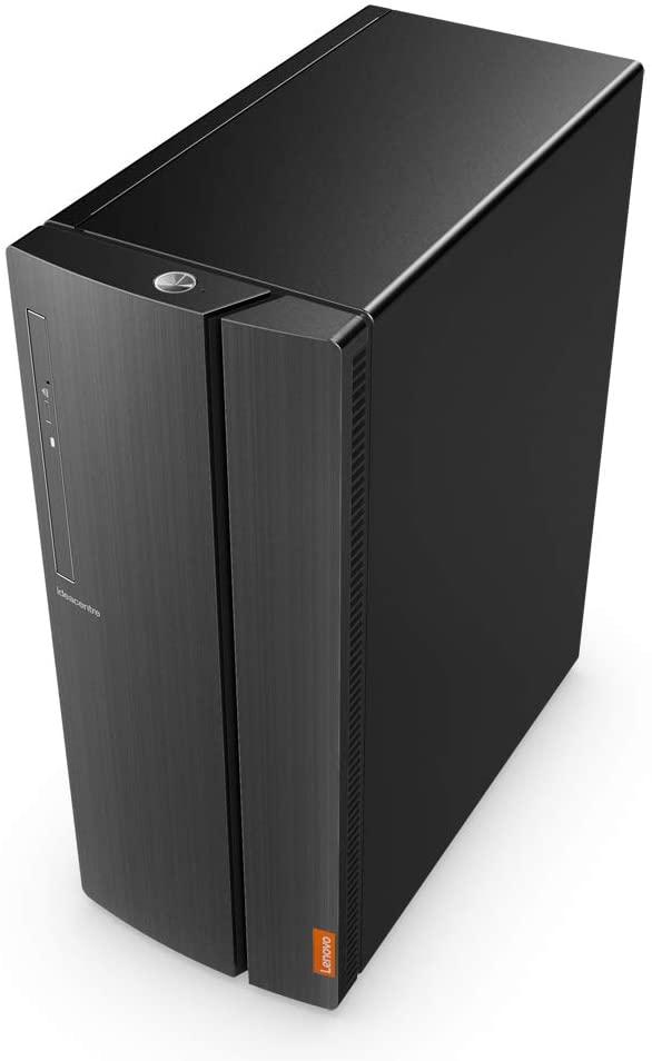 Lenovo 510A Desktop PC
