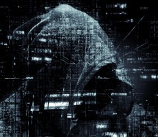 Elite Russian Cybercrime Forums Ironically Hacked, Critical User Data Leaked