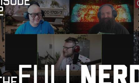 the-full-nerd-ep.-172:-core-i9-11900k-review,-intel's-future,-nvidia-adds-rebar