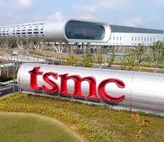 TSMC Unveils $100 Billion 3-Year Plan To Fuel R&D, Chip Fab Expansion