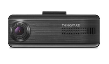 thinkware-f200-pro-dash-cam-review:-detailed-video-in-a-super-small-form-factor
