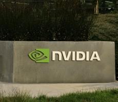 nvidia-could-bring-back-geforce-gtx-1650-as-crushing-gpu-demand-infuriates-pc-gamers