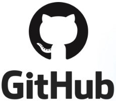GitHub Server Infrastructure Abused In Relentless Crypto-Mining Attack