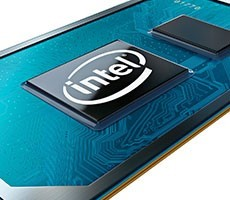 refreshed-intel-tiger-lake-u-series-rumored-to-include-4.8ghz-core-i7-1195g7