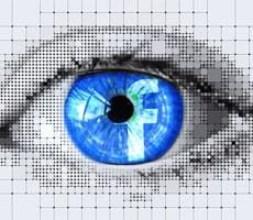 facebook's-response-to-massive-533-million-user-data-leak-is-cringe-worthy