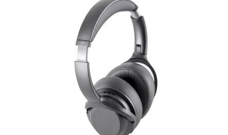monoprice-bt600anc-bluetooth-headphone-review:-these-bargain-priced-cans-will-be-hard-to-beat