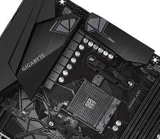 gigabyte-has-x570s-motherboards-en-route-for-rumored-zen-3+-warhol-cpu-refresh