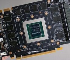 nvidia-allegedly-restarts-geforce-gtx-1080-ti-production-amid-gpu-shortages