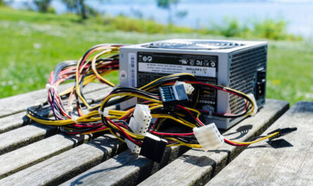 how-to-install-a-power-supply-in-your-pc