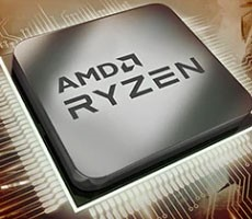Leaked AMD Roadmap Forecasts Ryzen 6000 Zen 3+ APUs With RDNA 2 GPU And DDR5 Support