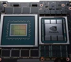 NVIDIA Grace Next-Gen Arm CPU Delivers 10x Performance Lift For Giant-Scale AI And HPC Workloads